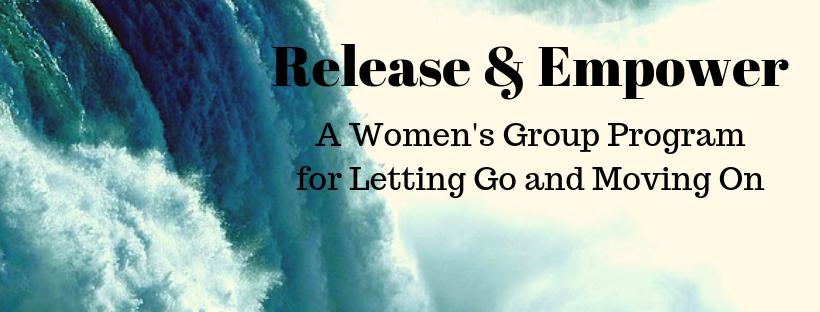 Release & Empower